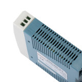 85~264VAC zur MiniDinrail 12V 5A Dinrail Stromversorgung Gleichstrom-10W