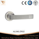 Maniglie di leva del portello dello zinco del hardware della mobilia e serrature di alluminio (z6080-zr03)