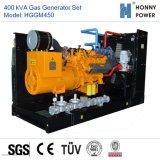Googolエンジン50Hzを搭載する450kVAガスの発電機