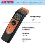 ポータブル0 -、ホーム一酸化炭素の検査官Coメートル産業、1000PPガス探知器(SPD200/CO)