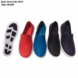 EVA Hommes Sabots Chaussures de jardin, EVA Wearable sandale de sabots