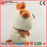 Un jouet en peluche animal en peluche Chiot Chien doux pour les enfants/enfants