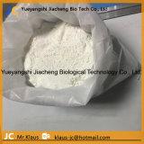Testosteron Enanthate 시험 Enanthate 스테로이드 분말 기름