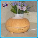Difusor ultrasónico del aroma de Swartizia de la Nova original de los productos DT-1518A