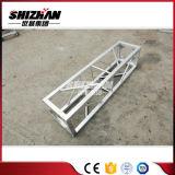 Basamento di alluminio della casella della fase del fascio della casella quadrata da 12 pollici