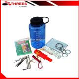 緊急のびんの存続キット(SK16005)