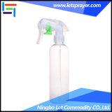 пластичная бутылка лосьона 240ml с насосом лосьона для шампуня