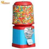 작은 사탕 자동 판매기 가장 새로운 Gumball 기계 자동 판매기