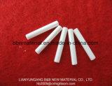 Настраиваемые короткого замыкания белый обедненной смеси керамические рулевой тяги