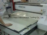Лабораторное оборудование медицинское Hostiplal Semi-Auto Cycle (Полуавтоматический биохимии химия анализатор