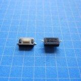 Heißes Chip des Verkaufs-IS, flacher Deckel Pin-3X6X2.5