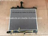 Radiatore dell'automobile, radiatore di alluminio I10 per Hyundai (HLD21447)