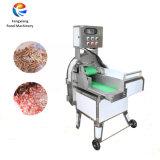 전기 고기 저미는 기계, 쇠고기 또는 돼지 절단기, 요리된 고기 저미는 기계 기계