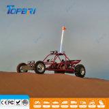 12V barra ligera de conducción del CREE LED del poder más elevado 108W