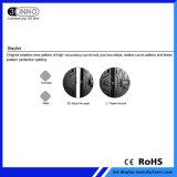 P3.12mm zet de Volledige Muur van de Kleur SMD het Binnen LEIDENE Scherm van de Vertoning op