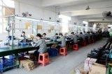 Panel-mischender Verstärker der Aluminiumlegierung-2u mit Qualität