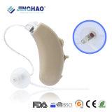 Appareil auditif d'ITC d'appareil auditif d'écouteur de soins à la maison mini
