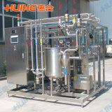 esterilizador de la placa 304/316L para la leche