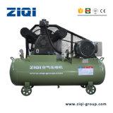Raffreddamento ad aria pompa del compressore d'aria del pistone dei 3 cilindri da vendere