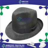 Chapéu de Palha de papel (AZ003C)