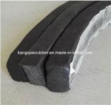 Hydrofiel Zwellend Bentoniet Waterstop voor Concrete Verbinding