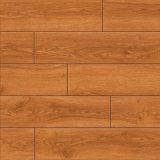 De houten Ceramiektegel van de Kunstenaar van de Tegel van de Plank voor Vloer en Muur