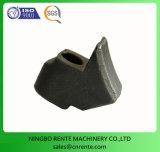 L'ODM/OEM de bonne qualité de petites pièces d'usinage CNC