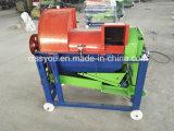 Máquinas multi de la trilladora del maíz de la haba del maíz del arroz y del trigo de arroz de la soja del grano de la potencia del propósito del precio de fabricantes mini para la venta
