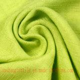 Tissu viscose 100%pour chemise jupe foulard