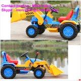 Carro plástico vendedor caliente del juguete del coche de la fricción para los cabritos