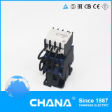 AC 400 В конденсатор контактор коммутации 80A 3этапа вспомогательные контакты