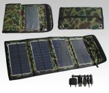 3,5 W carregador Solar para rádio, TV, computador, Telefone Celular