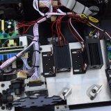 Le laser de faisceaux multi de Rgby d'éclairage d'étape de laser de couleur DJ allume le matériel