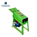 Unionwin UCT-0.3 voll automatische kleine Mais-Dreschmaschine