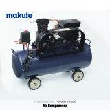 (CE GS) pistão portátil elétrico compressor de ar 8bar Dirigir-Conduzido