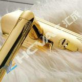 China nitreto de Titânio Ouro máquina de revestimento PVD, Máquina de Revestimento de nitreto de titânio