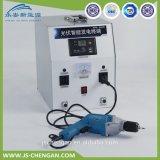 generatore solare solare portatile della centrale elettrica di 300W-3kw AC/DC
