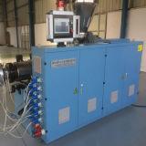 Machine van de Extruder van pvc de Plastic