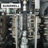 Sunswell는 채우고는 및 밀봉 기계를 부는 물을 병에 넣었다
