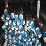 warm gewalzter runder Stab des legierten Stahl-1.2344/H13/SKD61