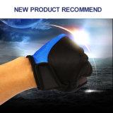 Для использования вне помещений Спортивные влагонепроницаемые противоударная велосипедные перчатки