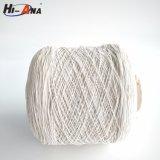 熱い製品はLurexの糸を使用して起点にカスタム設計する