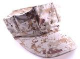 La moda exterior táctico del ejército estadounidense Hat Cap