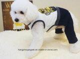 محبوب عربيّة جذّابة كلب جرو [ت-شيرت] بيع بالجملة جميلة جديدة تصميم محبوب منتوج يكسو كلب كلب ملابس نمو [بت دوغ] رسم متحرّك
