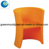 플라스틱 아기 의자 형의 새로운 디자인