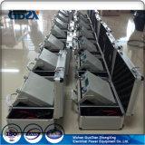 Equipamento de teste dos dispositivos de proteção da mitigação do preço da fábrica de China bom