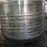 Sammelbehälter-Joghurt-Gärungsbehälter-mischendes Becken-Holding-Becken