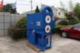 산업 먼지 청소를 위한 공기 정화 장치 카트리지 진공 청소기