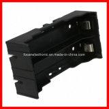 SMT Batterie-Kasten, Feuer-Goldüberzogene Batterie-Kasten, SMD Batteriehalterung