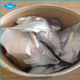 CAS nessun fungicida Fenoxanil dei fornitori di 115852-48-7 Cina